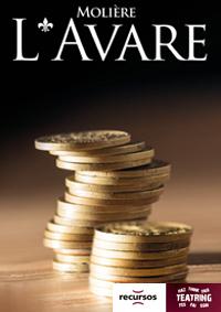 https://sites.google.com/site/flerosalia/pdf/Lavare_Sc%C3%A9nario.pdf