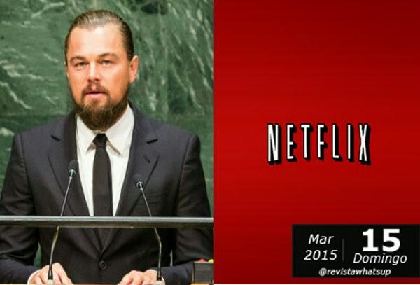 Leonardo-DiCaprio-Netflix-asociarán-futuros-proyectos-documentales