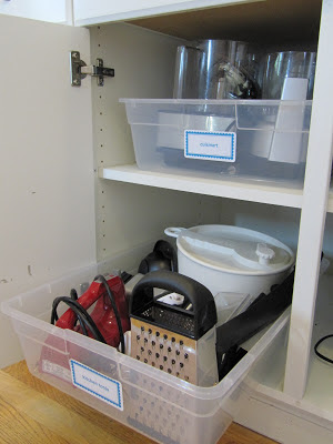 http://diyhshp.blogspot.com/2013/08/50-insanely-clever-organizing-ideas.html