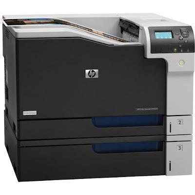 HP CP5525