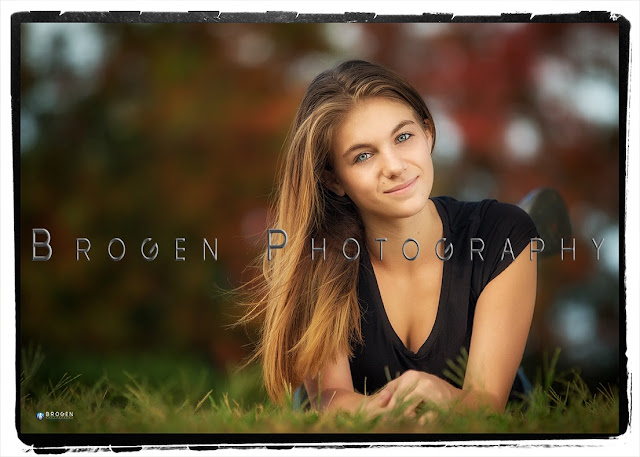 brogen photography, burlington ma, senior portraits, high school senior portraits, family portraits, childrens portraits, sports photography, sports league photography