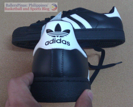 adidas superstar price philippines
