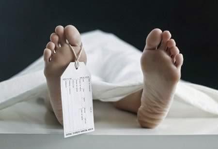 cara menunda kematian