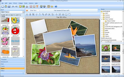 Free download photo collage for pc. Picture Collage Maker ...