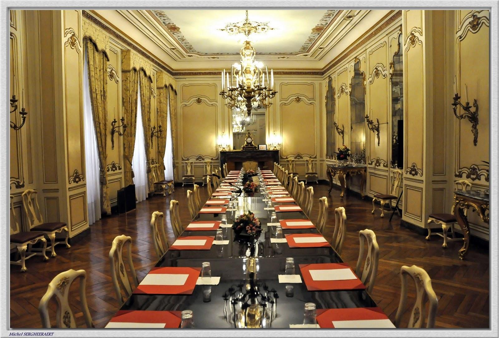 chtivenol photos le palais des rois de sardaigne nice. Black Bedroom Furniture Sets. Home Design Ideas