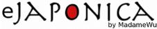 e-Japonica