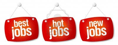 Looking for Sr OBIEE Developer // Mountain View, CA ~ F1-OPT ...