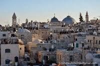 Tarinat 552-562 - Israel