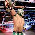 Novo United States Champion é corado durante o Monday Night RAW