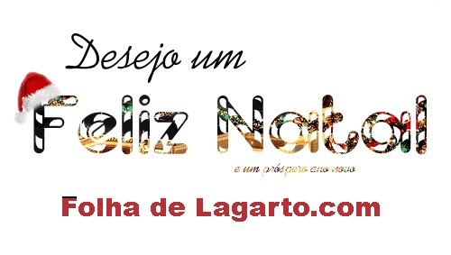 Folha de Lagarto