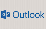 Outlook, hotmail , onenote, onedrive Tudo em um canto só