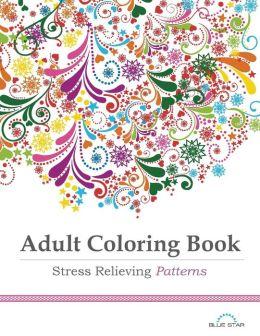 A L E X L I S Dept كتب التلوين للكبار Adults Coloring Books