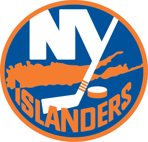 new york islanders nhl logo