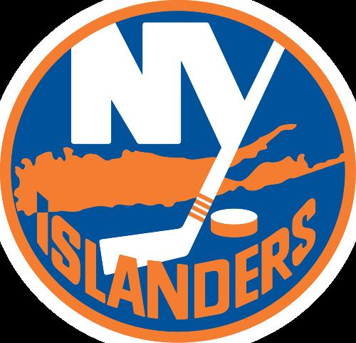 new york islanders nhl logo