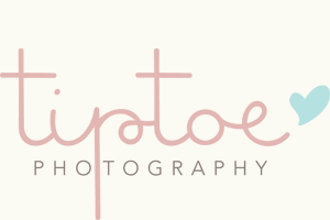 Tip Toe Photography