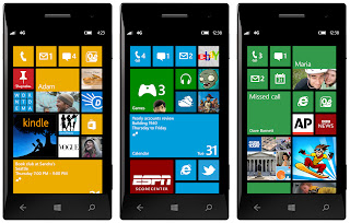 kelemahan os windows phone 8, kekurangan sistem operasi baru wp 8, apa yang jelek dari windows phone 8