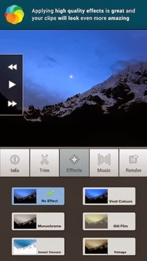 Lapse It • Time Lapse • Pro android apk - Screenshoot