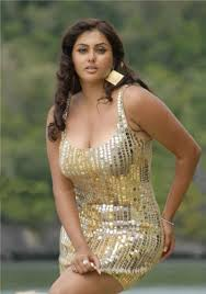 Nude namitha pictures #6