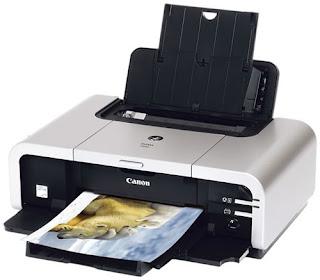 Canon драйвер mp160 для для принтера 8 windows