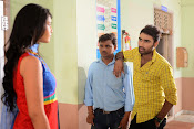 romance with finance movie stills-thumbnail-8