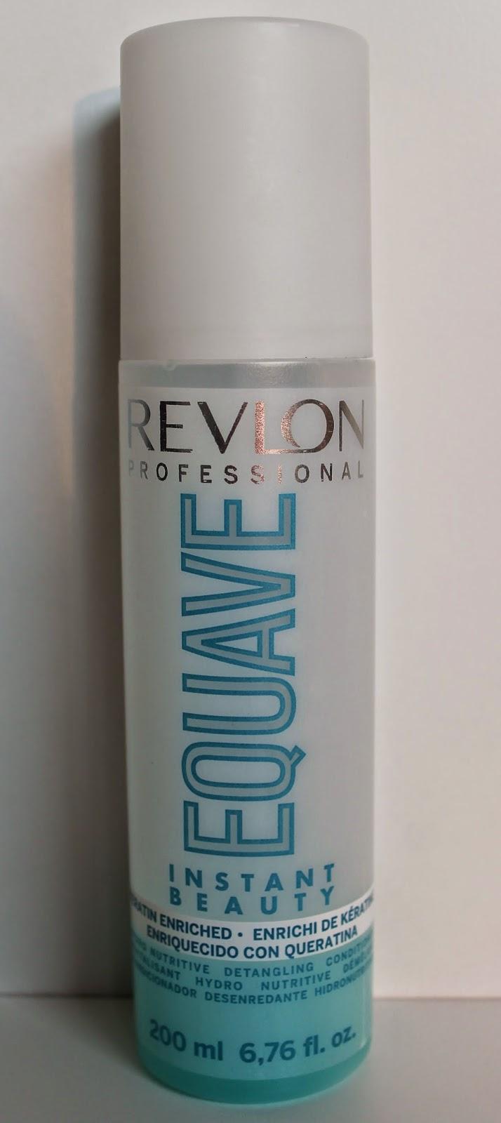 Equave Revlon