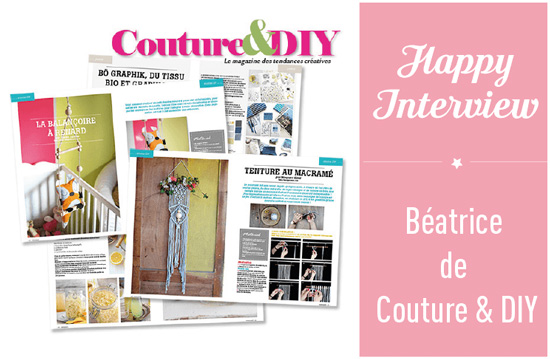 http://oneprettylife.com/happy-interview-beatrice-de-couture-diy/