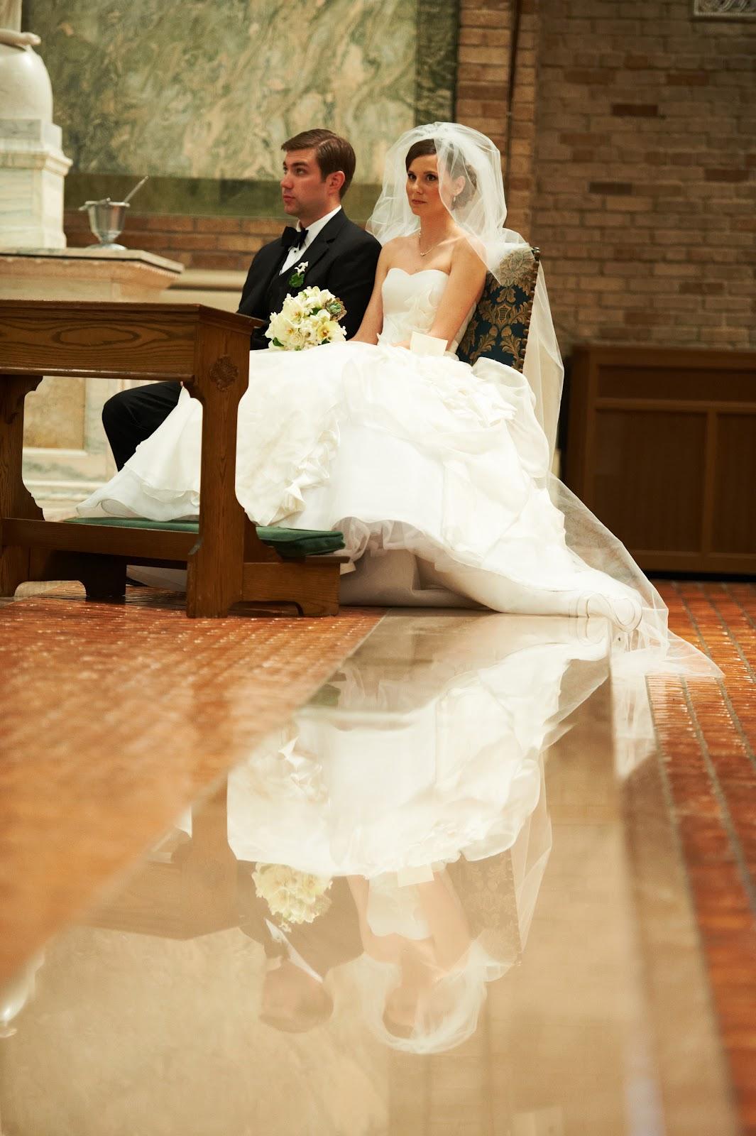 http://1.bp.blogspot.com/-9LpShasFJ1U/UCmu4s6kCRI/AAAAAAAAJno/bO8IxLCVhho/s1600/492-Rachel-and-Chase.jpg