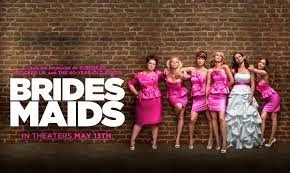 Bridemaids 2011 Online Movie