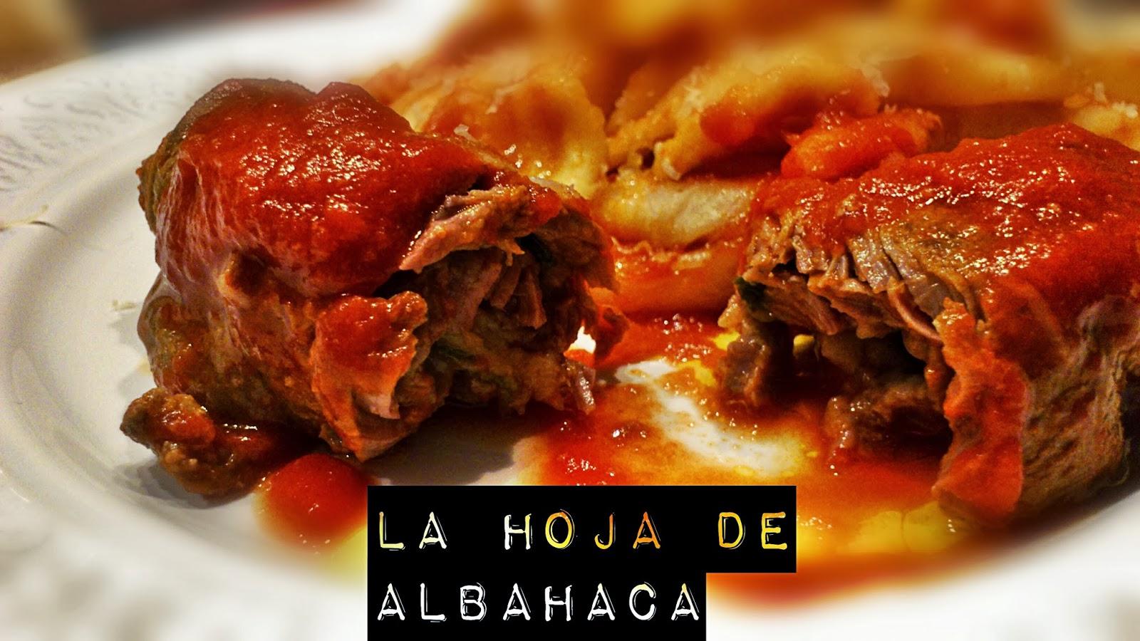 pasta fresca, trigo duro, orecchiette, carne de potro, salsa de tomate