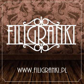 Filigranki