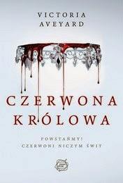 http://lubimyczytac.pl/ksiazka/242094/czerwona-krolowa