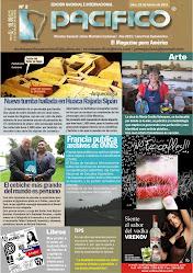 Revista Pacífico Nº 2