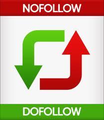 nofollow ou dofollow