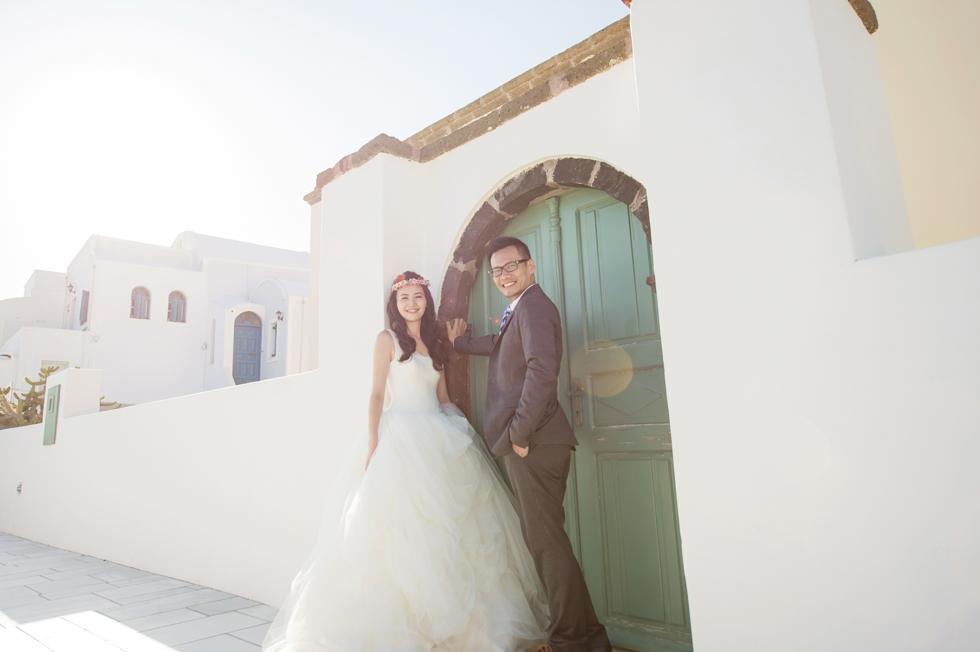 米克諾斯, 自主婚紗, 希臘, 希臘風, 希臘婚紗, 焱木攝影, 聖多里尼,greece,, Mykonos, oia, pre wedding, Santorini, wedding