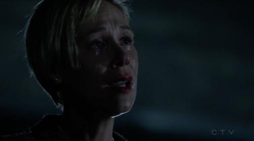 HtGAwM 2x05 Meet Bonnie review
