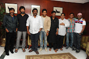 Julayi Double Platinum Disk function Photos-thumbnail-20