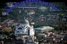 Agencije Beograd