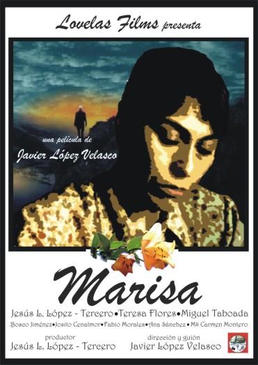 MARISA (2.010)