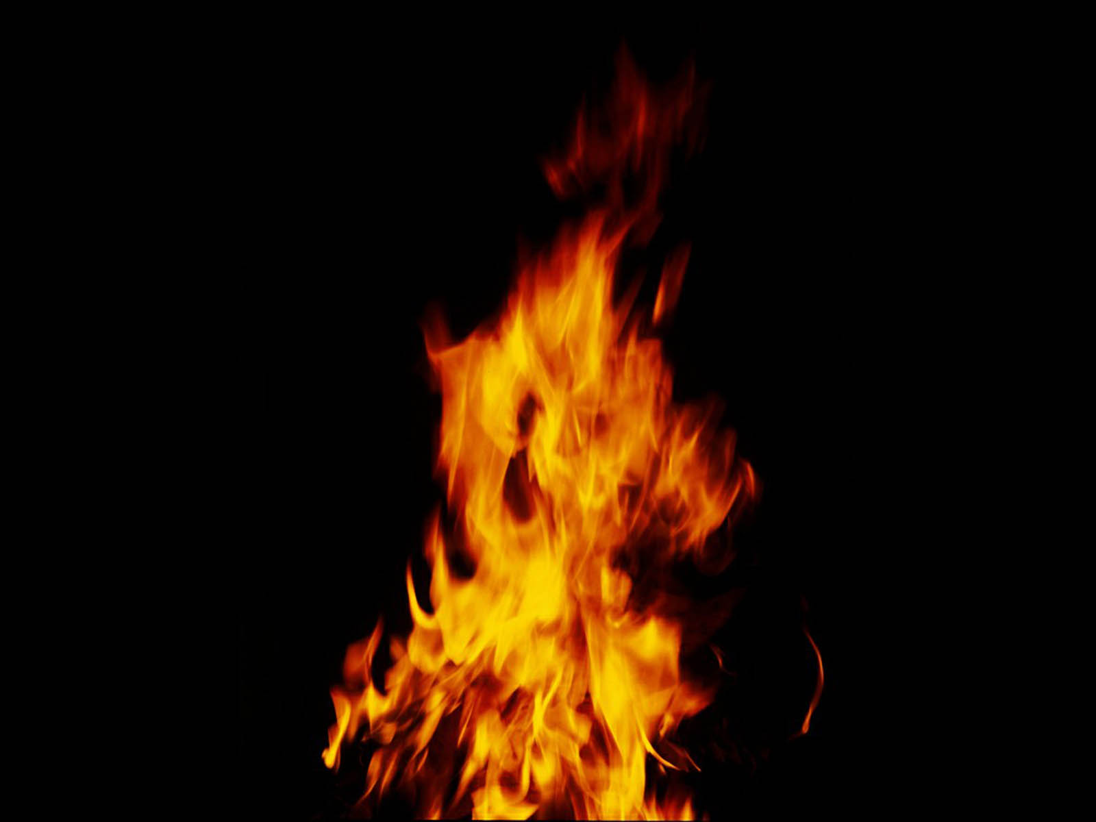 hd wallpapers desktop fire - photo #14