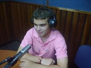 Director Periodistico