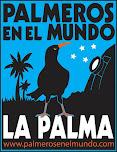 PALMEROS EN EL MUNDO