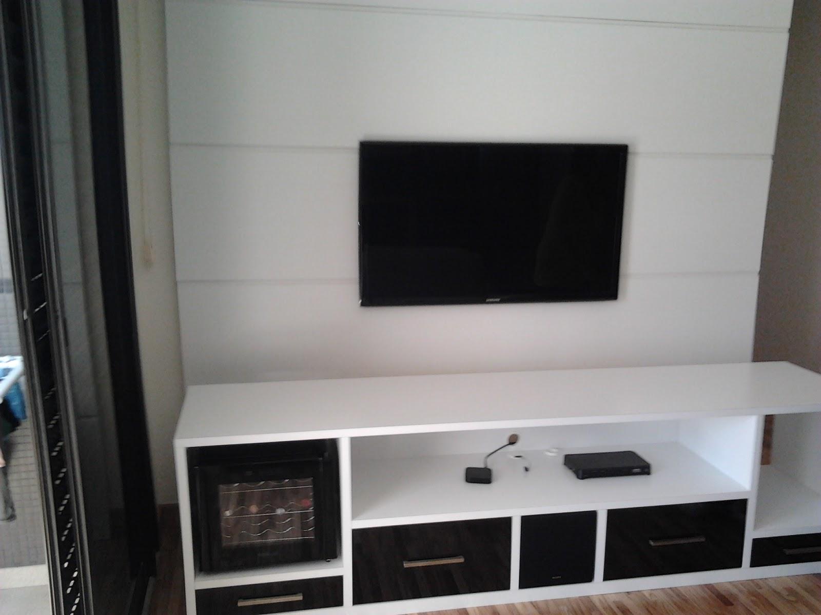 Leiart2000 moveis panejados marcenaria quarto cozinha tel for Comprar escritorio barato