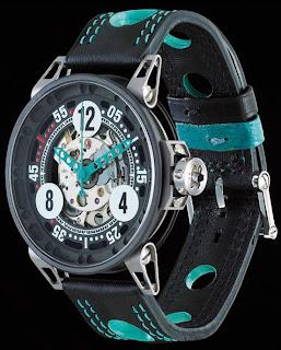 j 39 aime les montres la montre du jour brm v6 44 bonneville. Black Bedroom Furniture Sets. Home Design Ideas