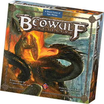 the story of courage nobility and heroism in beowulf The theme of heroism in grendel from litcharts grendel goes to the grave insisting that there is no such thing as real heroism, that beowulf this nobility of.