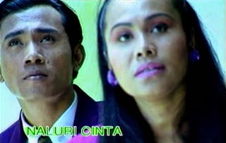 Rohana Jalil & To'ki - Naluri Cinta MP3