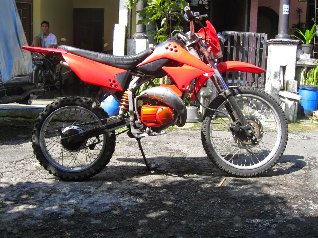 rx-king-trail-19