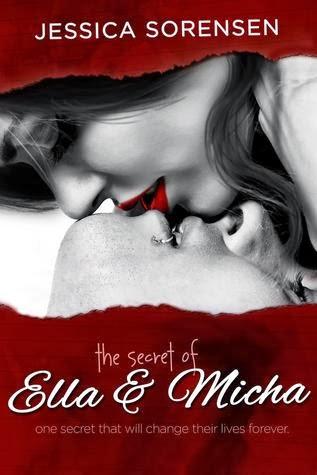 https://www.goodreads.com/book/show/15717876-the-secret-of-ella-and-micha