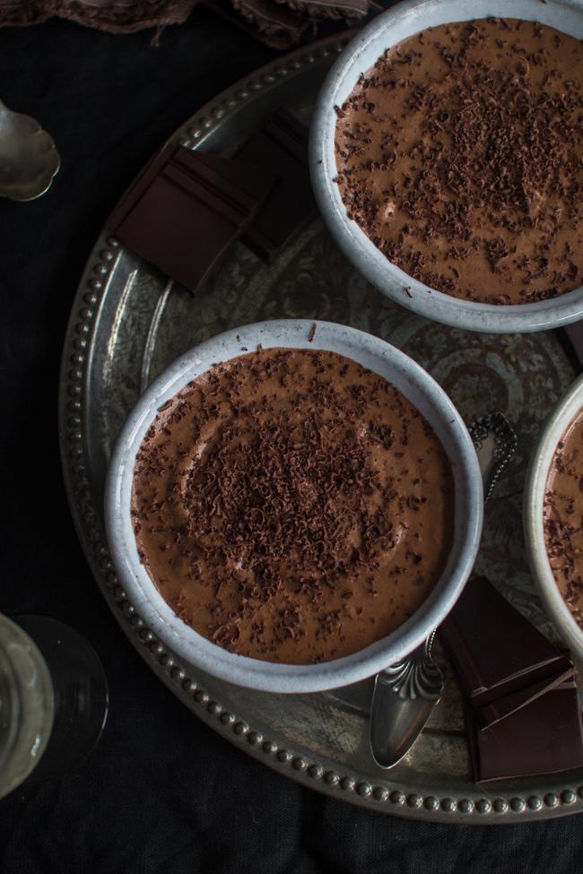 dark chocolate and espresso dark chocolate espresso chocolate espresso ...