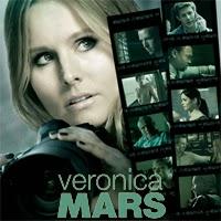 La película de Veronica Mars se estrenará en plataformas digitales el 14 de marzo