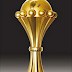 AFCON Trophy Tours South Africa
